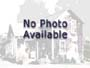 Potter County Camp For Sale: Irish Settlement Rd T349